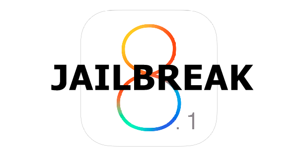 ios-8-ios-8-1-untethered-jailbreak-pangu-releases-ios-8-x-untether-update-fix-cydia-substrate
